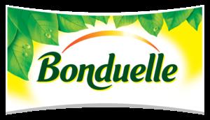 Product handling for Bonduelle