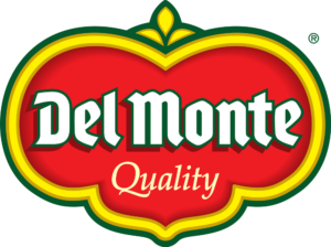 Product handling for Del Monte