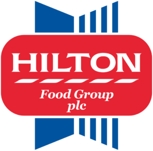 Product handling for Hilton