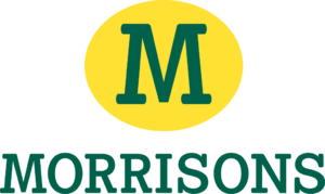 Product handling for Morrisons