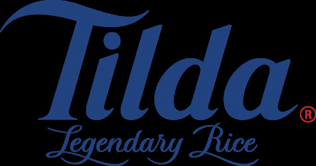 Product handling for Tilda