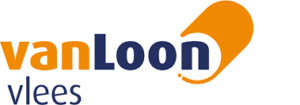 Product handling for Van Loon