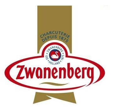 Product handling for Zwanenberg