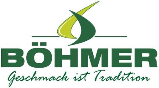 Product handling for Bohmer