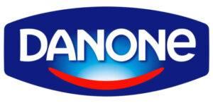 Product handling for Danone