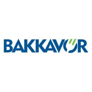 Bakkavor