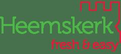 Heemskerk logo