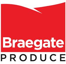 Braegate produce
