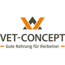 Vet Concept