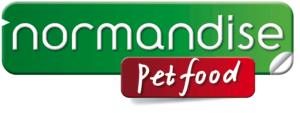 Pet food production La Normandise