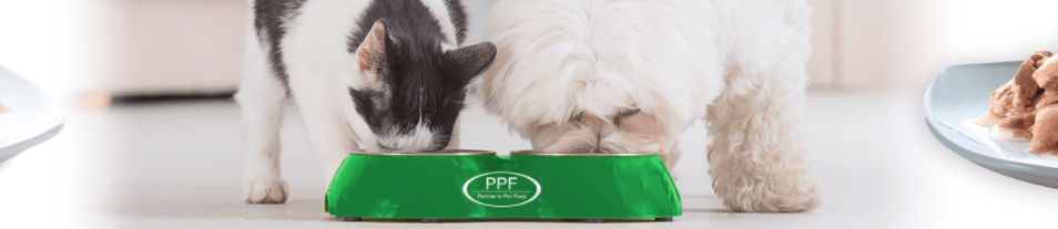 Partner in Pet Food (PPF)